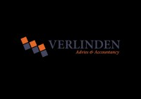 LOGO VERLINDEN ZWART (Custom)
